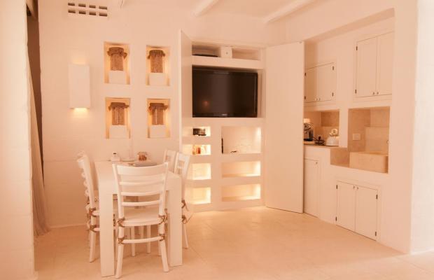 фото Borgo Egnazia изображение №82