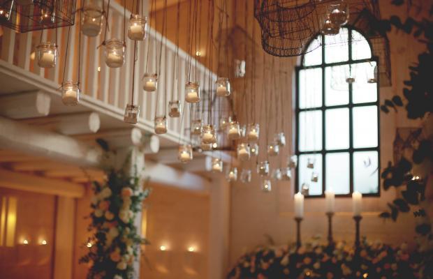 фото отеля Borgo Egnazia изображение №37