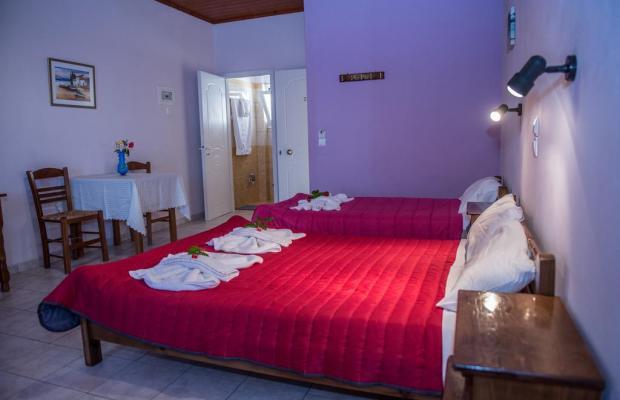 фото отеля One Vision изображение №25