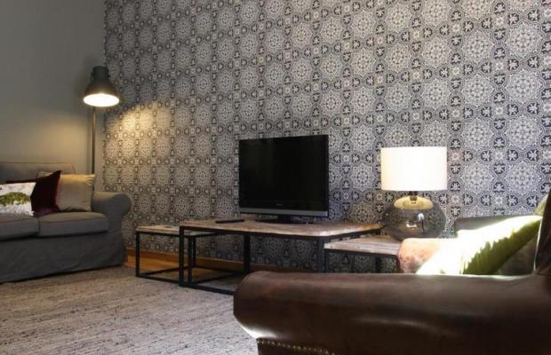фото отеля Feel Good Apartments Gracia изображение №25