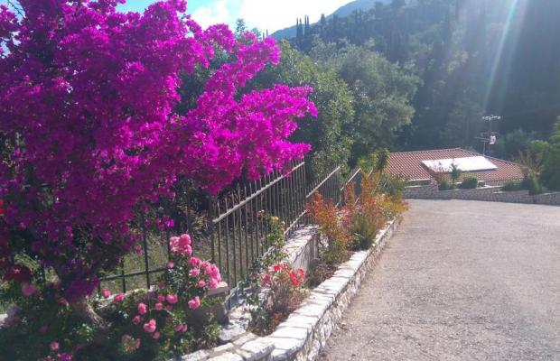 фотографии Santa Marina изображение №8