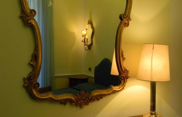 фотографии отеля Hotel Pantalon изображение №7