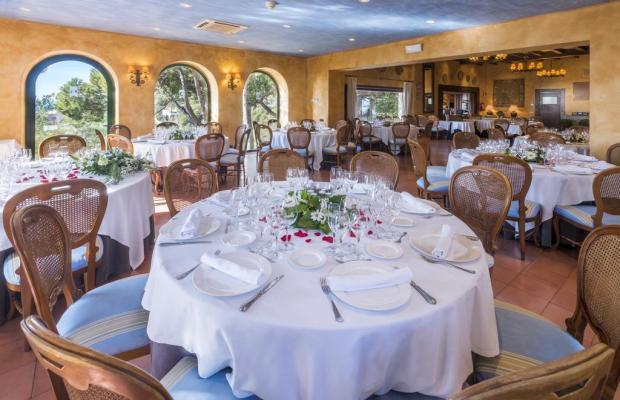 фото отеля Gran Hotel Rey Don Jaime изображение №17