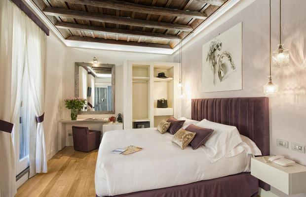 фотографии отеля Domus Libera изображение №15