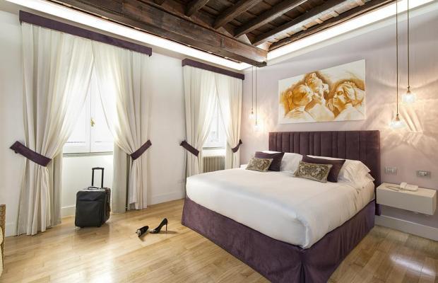 фотографии отеля Domus Libera изображение №7