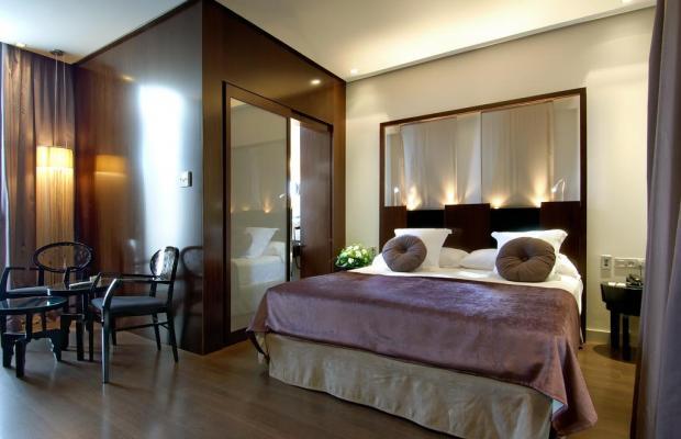 фото отеля Vincci Palace изображение №5