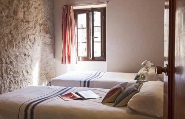фото отеля AinB Las Ramblas Guardia изображение №29