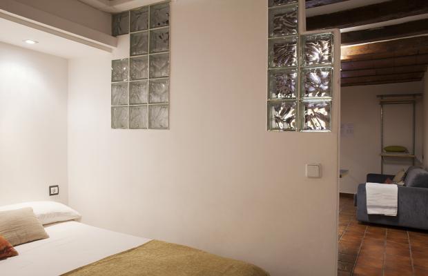 фото отеля AinB Las Ramblas Guardia изображение №13
