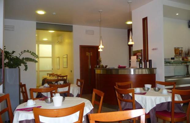 фото Hotel Paris изображение №14