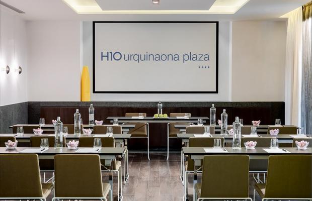 фотографии H10 Urquinaona Plaza изображение №40