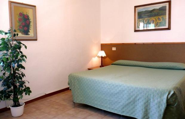 фотографии Il Gabbiano Hotel Marina di Cecina изображение №12