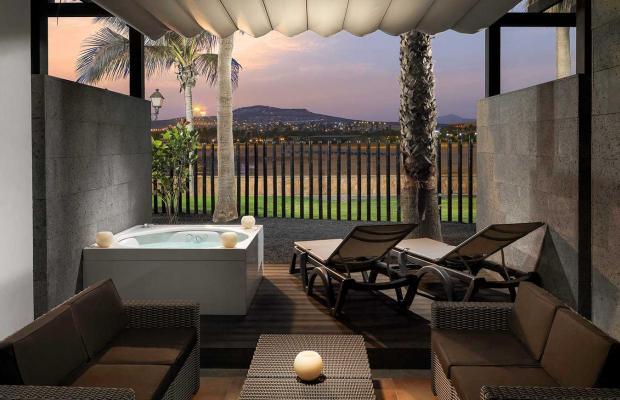 фото отеля Barcelo Castillo Royal Level (ех. Castillo Club Premium) изображение №29