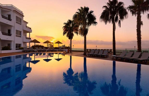 фото отеля Barcelo Castillo Royal Level (ех. Castillo Club Premium) изображение №17