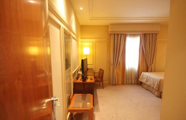 фото отеля Olid Melia изображение №5