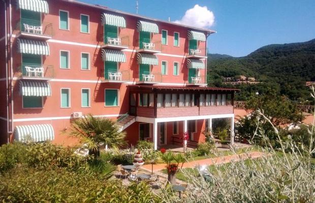 фотографии отеля La Feluca изображение №19