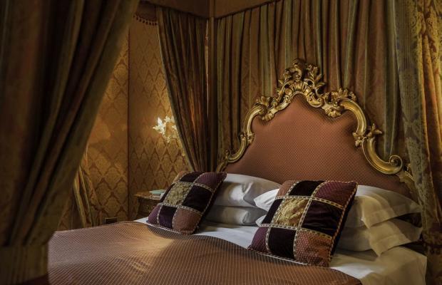 фото отеля Antico Doge изображение №37