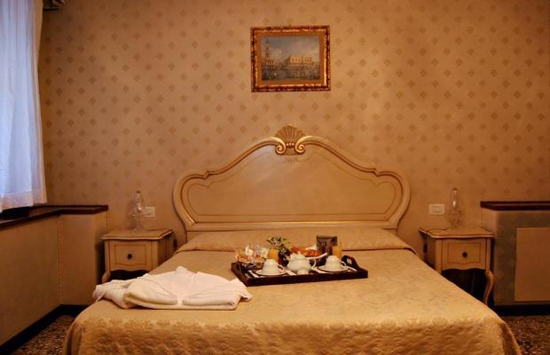 фото отеля Locanda Armizo изображение №17