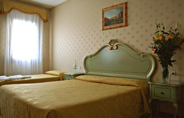 фотографии Locanda Armizo изображение №12