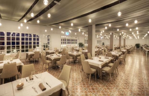 фото отеля CDS Hotels Grand Hotel Riviera изображение №33