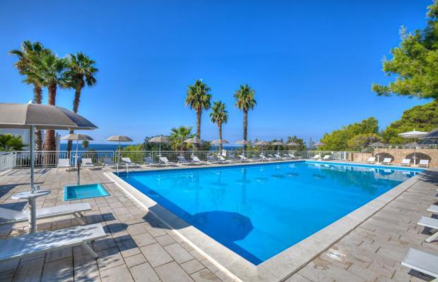 фото отеля CDS Hotels Grand Hotel Riviera изображение №17