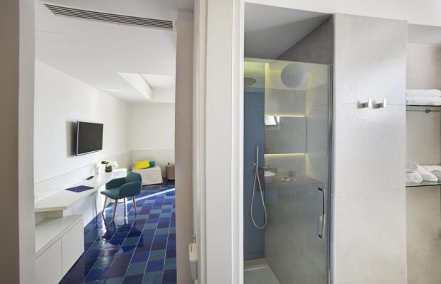 фотографии CDS Hotels Grand Hotel Riviera изображение №8