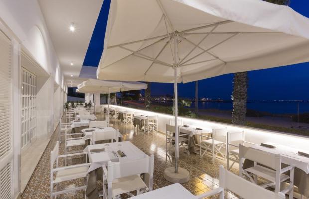 фотографии отеля CDS Hotels Grand Hotel Riviera изображение №3
