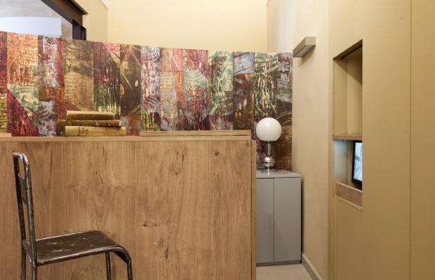 фото отеля RODO изображение №9