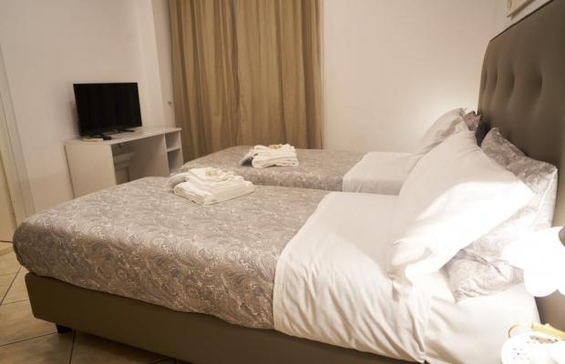 фото отеля ROMAN DREAMS изображение №17