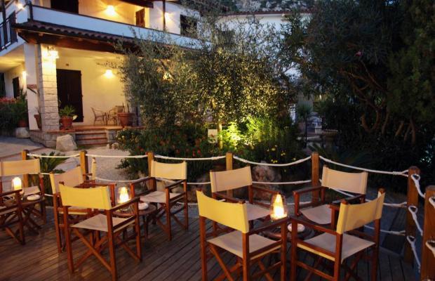 фото отеля Montemerlo изображение №5