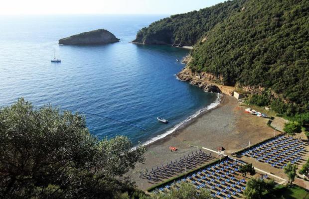 фотографии Village Club Ortano Mare (ex. Orovacanze Club Ortano Mare) изображение №16