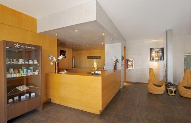 фото отеля Iberostar Playa Gaviotas Park изображение №17