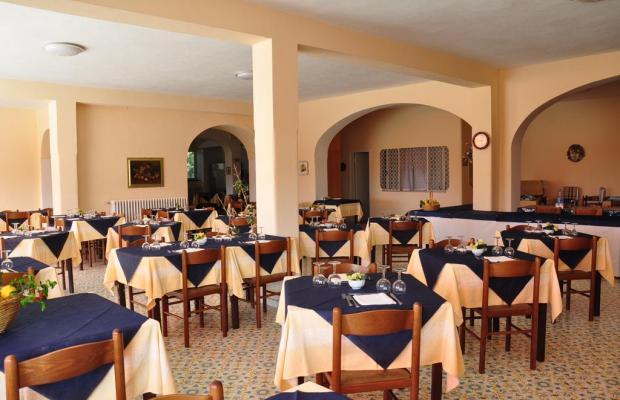 фото отеля Vinetum изображение №9