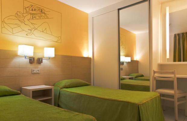 фотографии отеля Hotel Riosol изображение №55