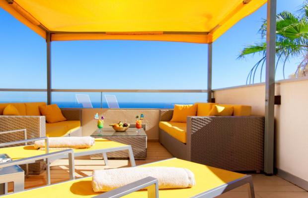 фото Hotel Riosol изображение №46