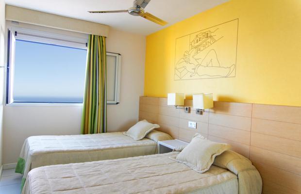 фото отеля Hotel Riosol изображение №45
