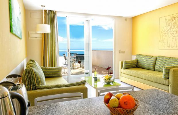 фото отеля Hotel Riosol изображение №33
