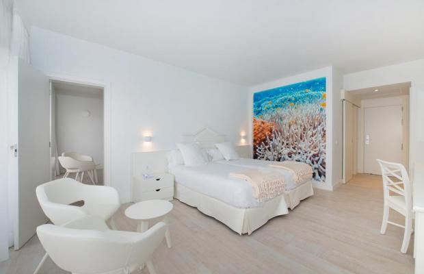 фото отеля Iberostar Palace Fuerteventura изображение №29
