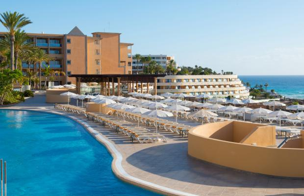 фото отеля Iberostar Palace Fuerteventura изображение №5