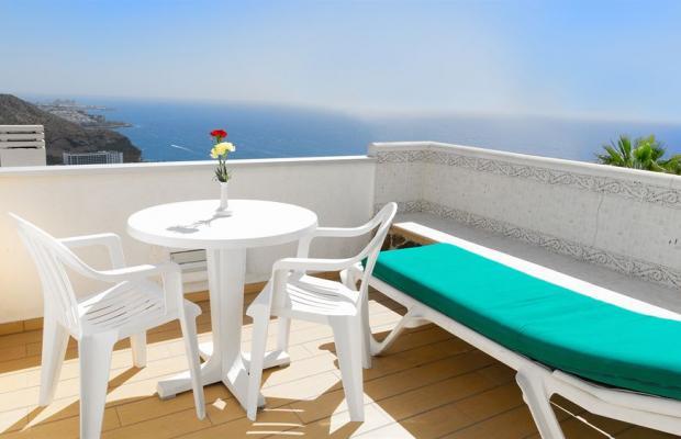 фото Hotel Riosol изображение №14