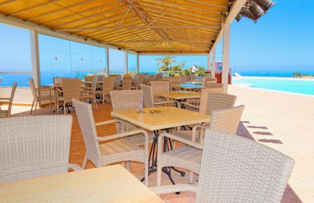 фото Hotel Riosol изображение №2