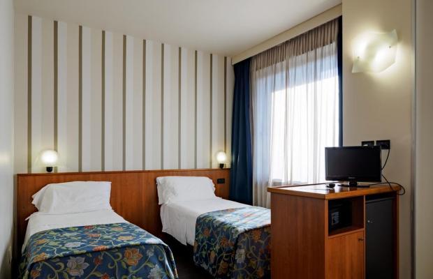 фото Hotel President изображение №22