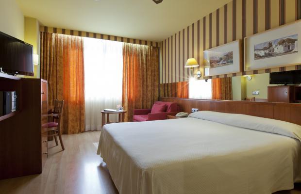 фотографии Senator Barcelona Spa Hotel изображение №88