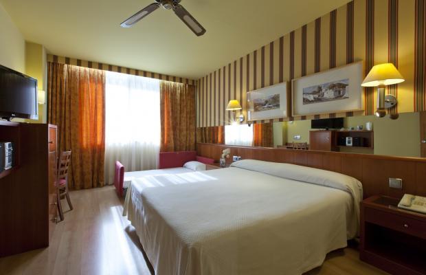 фотографии Senator Barcelona Spa Hotel изображение №80