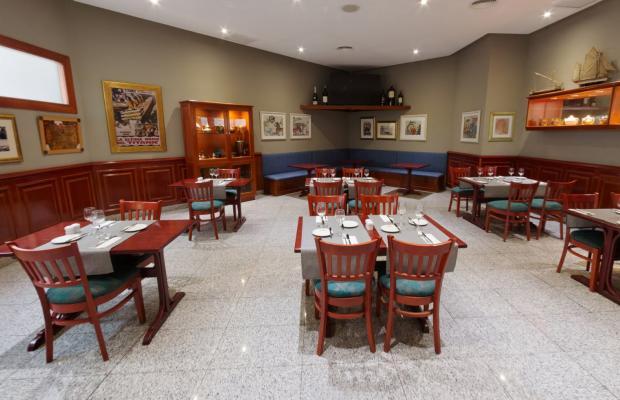фото отеля Senator Barcelona Spa Hotel изображение №53