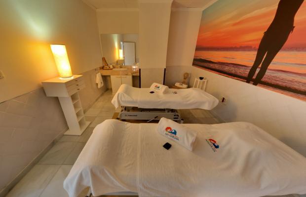 фотографии отеля Senator Barcelona Spa Hotel изображение №23