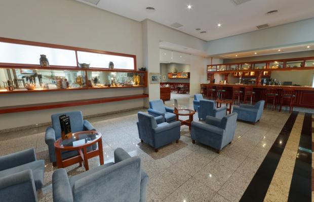 фотографии Senator Barcelona Spa Hotel изображение №8