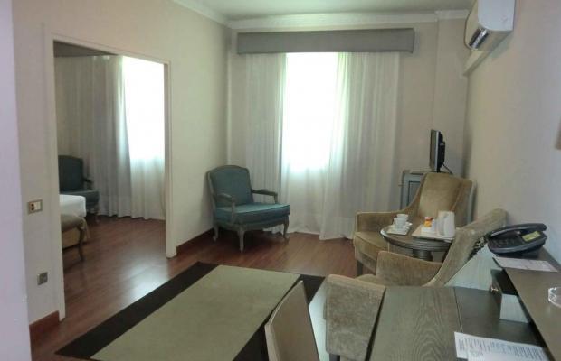 фотографии Arenas Atiram Hotel изображение №36