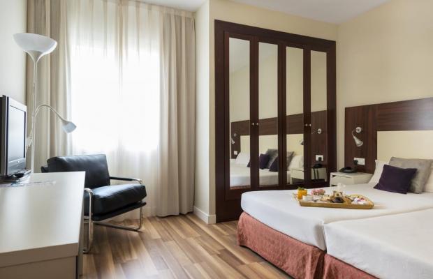 фото Arenas Atiram Hotel изображение №22