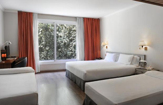 фото отеля Arenas Atiram Hotel изображение №9