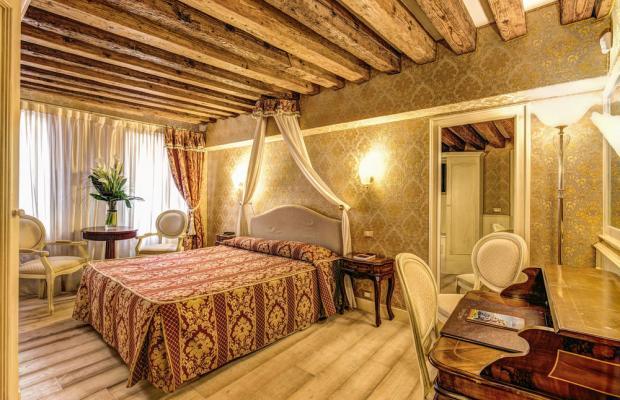 фотографии Bella Venezia изображение №36